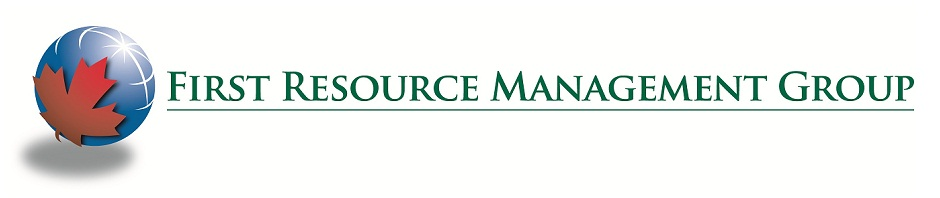 First Resource Management Group Inc.