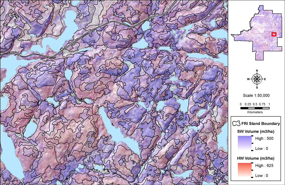 sf_wrf_50k_vol_vs_fri_redblue-lowres